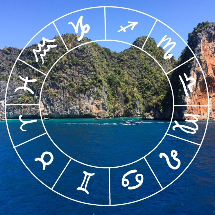 Astrology Koh Phi Phi.png